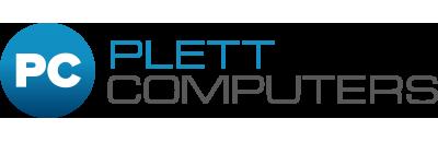 Plett Computers