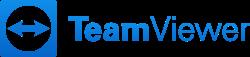 TeamViewer_logo_logotype